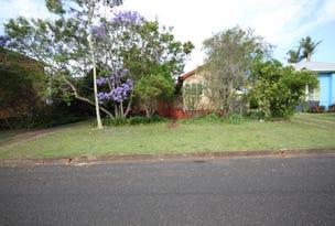 2 Cross Street, Port Macquarie, NSW 2444