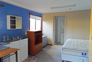 27a Carrington Avenue, Woy Woy, NSW 2256