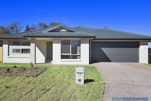 43 Claret Ash Drive, Guyra, NSW 2365