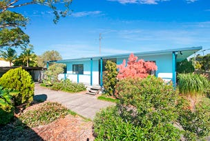 31 Richmond Street, Wardell, NSW 2477