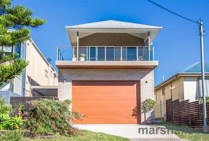 2a Brown Street, Redhead, NSW 2290