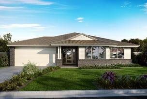 Lot 78 Glenwood Estate, Baranduda, Vic 3691