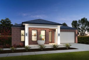 Lot 1720 Rossiter Retreat (Tulliallan), Cranbourne North, Vic 3977