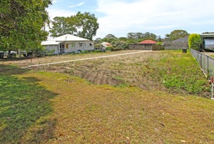 Lot 1 Joffre Street, Wynnum, Qld 4178
