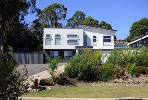 37 Trumpeter Ave, Eden, NSW 2551
