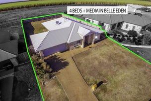 4 Villa Court, Ashfield, Qld 4670