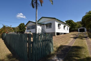 223 Auckland Street, South Gladstone, Qld 4680