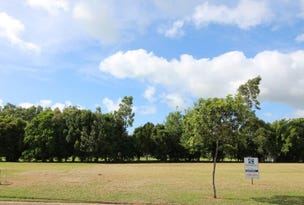 Lot 144, 25 SHELLEY Court, Mission Beach, Qld 4852