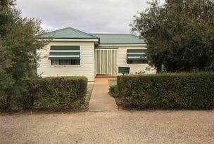 9 Pearce Street, Parkes, NSW 2870