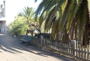 33 Gaskill St, Canowindra, NSW 2804
