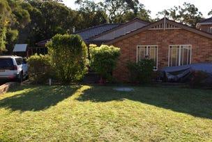 4 Cockbourne Place, Vincentia, NSW 2540