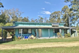 13 Pawseys Road, Bowraville, NSW 2449