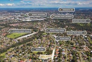 24-26 Lord Avenue, Telopea, NSW 2117