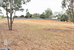 Lot 9 Lockwood Rises Road, Lockwood South, Vic 3551