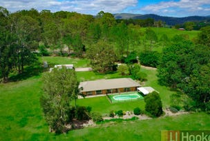 1 Wirrang Drive, Dondingalong, NSW 2440