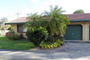 1/36 Fitzroy Street, Wardell, NSW 2477