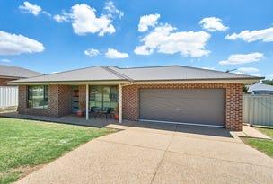 16 Pinnacle Place, Estella, NSW 2650