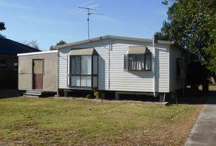 50 Bardwell, Holbrook, NSW 2644