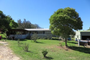 7235 Wisemans Ferry Rd, Gunderman, NSW 2775
