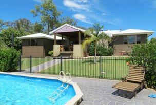 172 Cashmere Lane, Lansdowne, NSW 2430