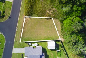 43 Brenchley Cct, Crosslands, NSW 2446