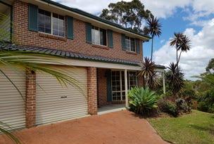 14 Yeramba Crs, Berowra, NSW 2081