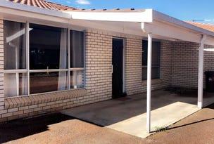 3/15 Wahroonga Street, Cowra, NSW 2794