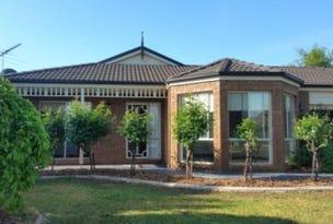4 Justin Court, Corowa, NSW 2646