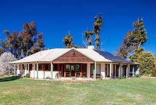 3500 Spring Drive, Mulwala, NSW 2647