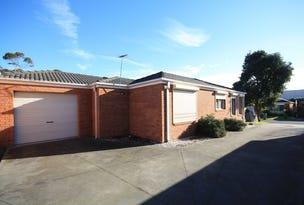 1/4-8 Mladen Court, Coolaroo, Vic 3048