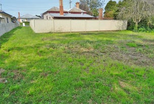 24a Edwards Street, Sebastopol, Vic 3356