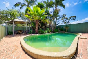 80 Griffith Street, Mannering Park, NSW 2259