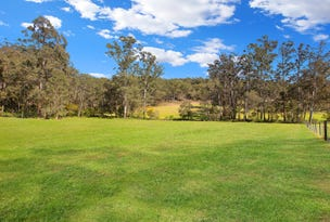 66 Shoplands Road, Annangrove, NSW 2156
