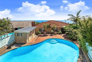 75 Burgess Road, Forster, NSW 2428
