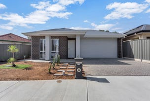 93 May Street, Woodville West, SA 5011