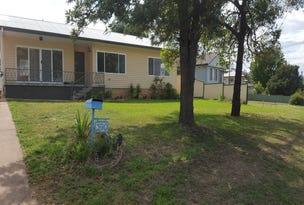 390 Armidale Rd, Tamworth, NSW 2340