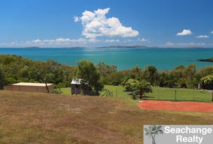 20 White Haven Court, Emu Park, Qld 4710