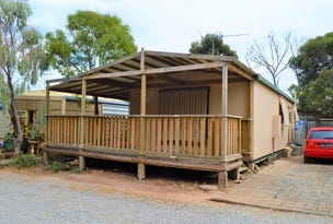 Aldinga, address available on request