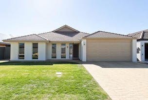 35 Purcell Gardens, South Yunderup, WA 6208