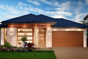 LOT 1 Nudgee Place, Nudgee, Qld 4014