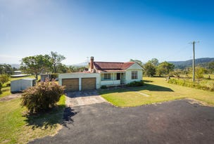 1368 Tarraganda Lane, Tarraganda, NSW 2550