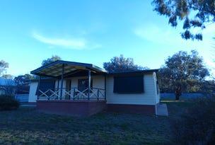 1 Bent Street, Galong, NSW 2585