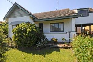 20 Murray Road, Newborough, Vic 3825
