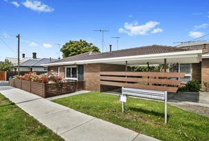 4/69 Normanby Street, East Geelong, Vic 3219