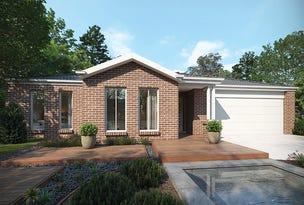 Lot 80 Beech St, Forest Hill, NSW 2651