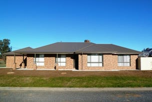 110 Fallon Street, Jindera, NSW 2642