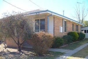 15 Hood St, Cowra, NSW 2794