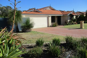 3 Kendle Close, Pelican Point, WA 6230