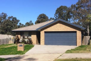80 Pioneer Road, Singleton, NSW 2330