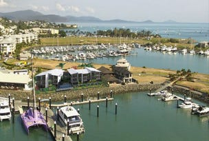 303/28-30 'Harbour Cove' Cove Road, Airlie Beach, Qld 4802